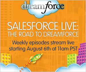 salesforce-blogs-content