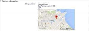 maps_google_rn